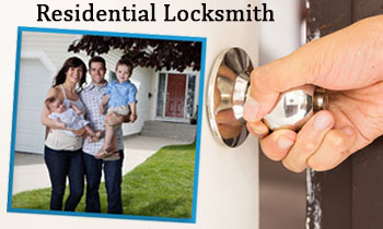 San Jose Pro Locksmith San Jose, CA 408-484-3857